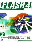 Flash 4!