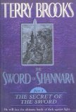 The Sword of Shannara, Book 3