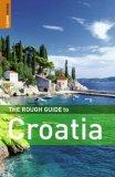 The Rough Guide to Croatia 4