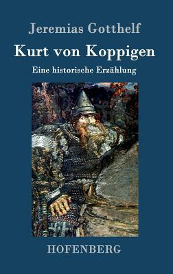 Kurt von Koppigen