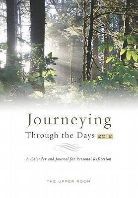 Journeying Through the Days 2012