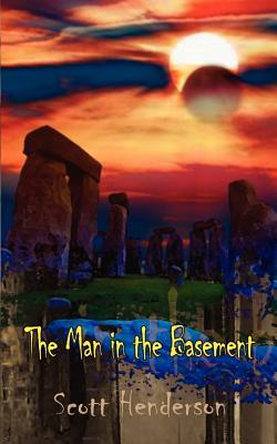 The Man in the Basement