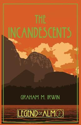 The Incandescents