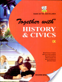 History and Civics IX