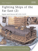 Fighting Ships of th...