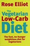 The Vegetarian Low-C...
