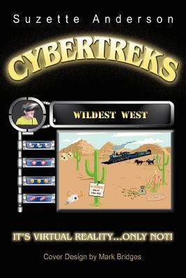 Cybertreks