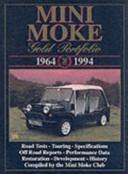 Mini Moke, 1964-1994