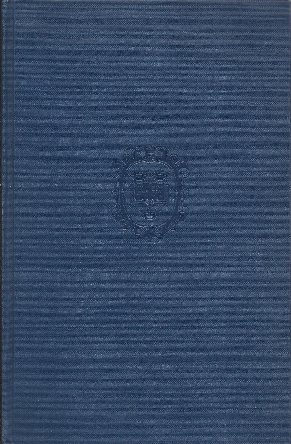 The Poems of Samuel ...