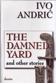 The Damned Yard and ...
