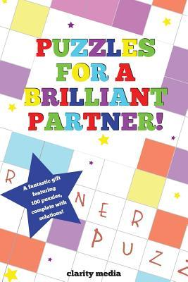 Puzzles for a Brilliant Partner