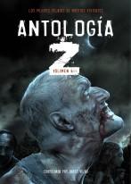 Antología Z, Vol. 6