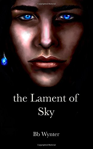 The Lament of Sky