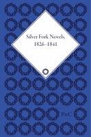 Silver Fork Novels, ...