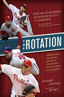 The Rotation