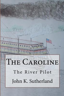 The Caroline