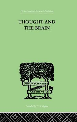 Thought and the Brain