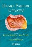 Heart failure updates