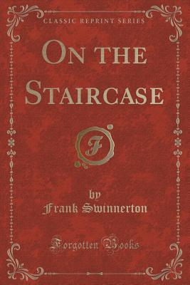 On the Staircase (Cl...