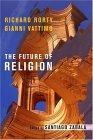 The Future of Religi...