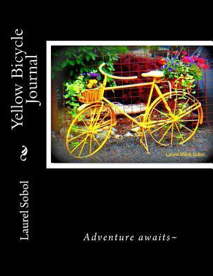 Yellow Bicycle Journ...