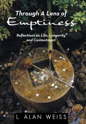 Through a Lens of Emptiness