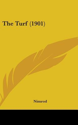 The Turf (1901)