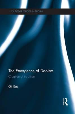 The Emergence of Daoism