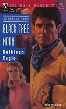 Black Tree Moon