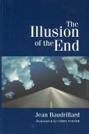 The Illusion of the ...