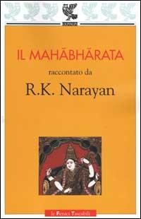 Il Māhabhārata