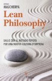 Lean Philosophy