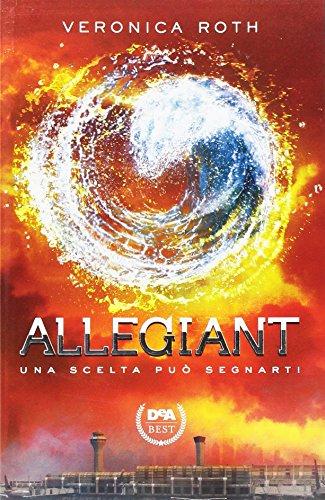 Allengiant