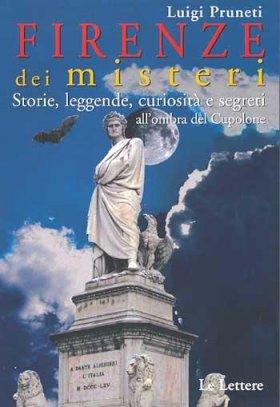 Firenze dei misteri