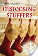 12 Stocking Stuffers