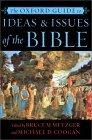 The Oxford Guide to Ideas and Issues of the Bible