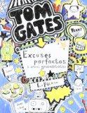 Tom Gates: Excuses p...