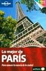 LO MEJOR DE PARIS 1 ES