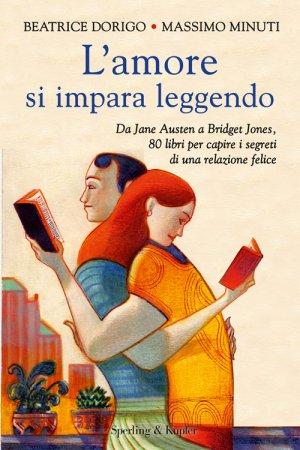 L'amore si impara leggendo