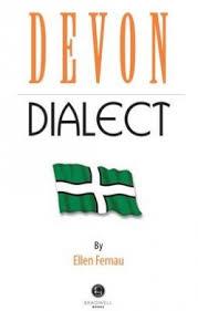 Devon Dialect