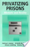 Privatizing Prisons
