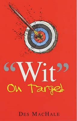 Wit on Target