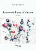 Le cetonie dorate di Vincent