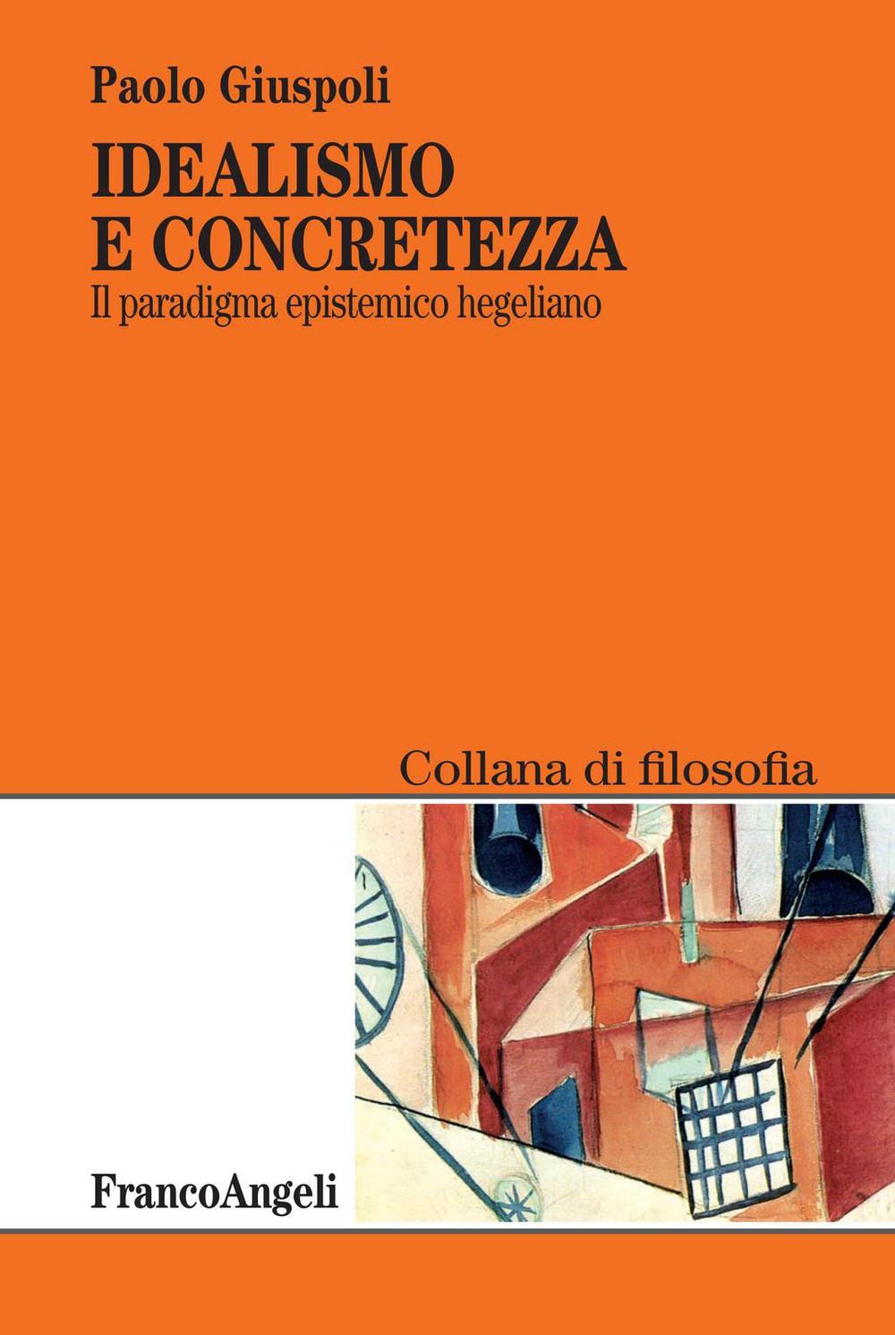 Idealismo e concretezza