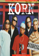 Omnibus Press Presents the Story of Korn