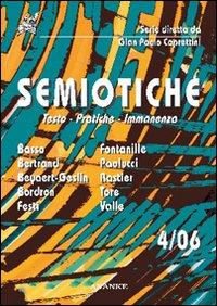 Semiotiche (2006)