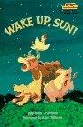 Wake up Sun