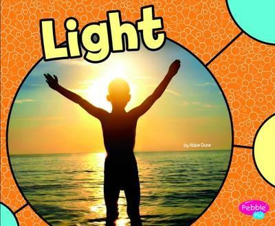 Light (Pebble Plus
