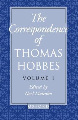 The Correspondence of Thomas Hobbes