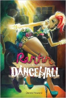 Rantin from Inside the Dancehall